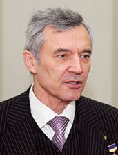 Планетарні кроки української науки