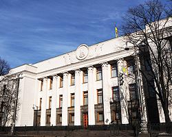 Виробники препаратів іноземного виробництва не зможуть брати участь у державних закупівлях, не маючи власних виробничих потужностей натериторії України