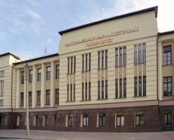 НФаУ запрошує випускників наювілейну зустріч