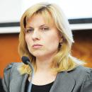 Генеральним директором ДЕЦ МОЗ призначено Олену Нагорну