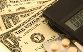 Впогоне за лидерством: наиболее продаваемые кардиологические препараты 2012 г.