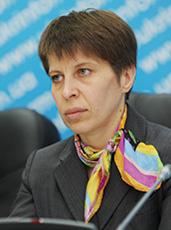 Імунопрофілактика в Україні: експертний погляд
