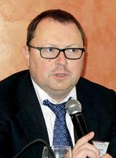 Тренды развития фармрынка Украины VII Специализированная конференция-практикум «Фармбюджет—2014»