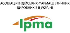 «Асоціація індійських фармацевтичних виробників» (IPMA) її президент Менон Унні Парамбат Раманан
