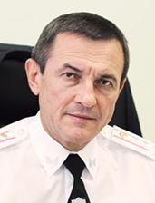 Олег Школьный