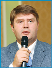 Владимира Игнатова