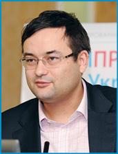 Николай Орлов, партнер юридической фирмы «ОМП»