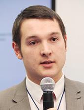 Тимур Коган, директор покорпоративным финансам компании «Capital Times»