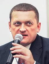 Сергей Куцевляк, директор компании «Medstar Clinik Ltd.»
