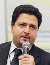 Даниил Федорчук, старший юрист компании «Beiten Вurkhradt»
