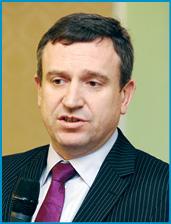 Константин Косяченко