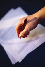 Національний перелік лікарських засобів і виробів медичного призначення: Асоціація «Оператори ринку медичних виробів» направила міністру охорони здоров'я лист зпропозиціями