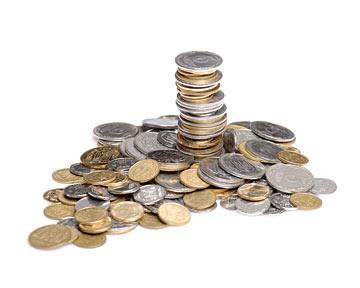 Державний бюджет України на2014 р.: його ухвалення очікується 16 січня 2014 р.