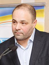 Виталий Машталер, кандидат медицинских наук, доцент кафедры онкологии имедицинской радиологии Днепропетровской медицинской академии