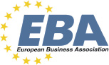 Колектив Європейської Бізнес Асоціації