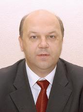 Михайло Пасічник, президент Всеукраїнської громадської організації «Аптечна професійна асоціація України»