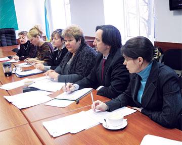 Законодавчі ініціативи щодо обмежень нафармринку: позиція Громадської ради при Держлікслужбі