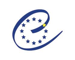 База стандартных терминов лекарственных форм EDQM пополнилась украинскими терминами