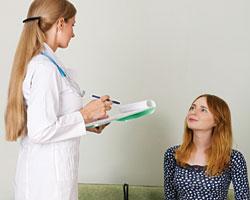 Грип та ГРВІ: найвищий рівень захворюваності зареєстровано вКиєві
