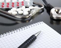 Строки розрахунків за операціями експорту лікарських засобів: звернення ООРММПУ до Мінекономрозвитку України