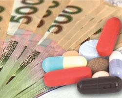 Объем Рынка наномедицины в2019г. может достигнуть 177,6млрд дол. США
