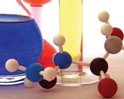Наиболее перспективные препараты, разработанные в2013г.:эра блокбастеров продолжается?