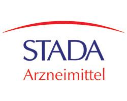 Компания «STADA AG» достигла рекордного уровня объема продаж в2013г.