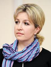 Т. Донченко