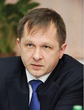 Олексій Соловйов, голова Держлікслужби України