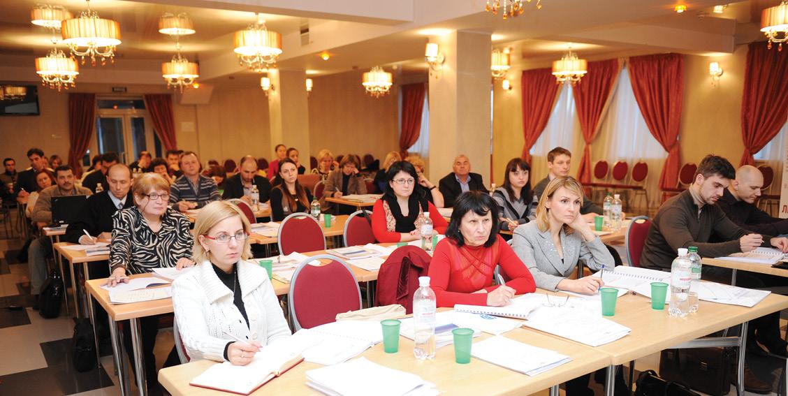 Ліцензування імпорту лікарських засобів: зміни взаконодавстві України