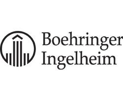 «Берингер Ингельхайм» представила результаты крупного исследования