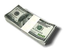 У 2013р. вартість імпортованої до України фармацевтичної продукції становила більше 3млрд дол. США: Міндоходів