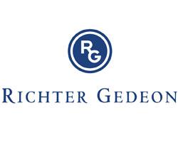 Компания «Gedeon Rihter» подвела финансовые итоги 2013г.