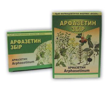 http://www.apteka.ua/uploads/2014/02/8356.jpg