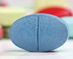 Продовження пілотного проекту щодо антигіпертензивних ліків у 2014р.: набули чинності відповідні зміни