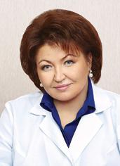 Поданным Татьяны Бахтеевой, председателя Комитета Верховной Рады Украины повопросам здравоохранения, внастоящее время вУкраине онкологические заболевания диагностированы у около 1 млн человек, а еще в1990 г. таких пациентов насчитывалось 670 тыс. человек.