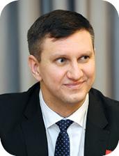 Дмитрий Алешко, партнер ЮК «Правовой Альянс», вице-президент Ассоциации «Операторы рынка медицинских изделий»