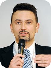 Алексей Бежевец, партнер ЮК «Правовой Альянс», адвокат, МВА