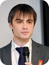 Андрей Горбатенко, ассоциированный партнер ЮК «Правовой Альянс», адвокат