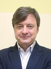 Дмитро Жадовець, голова правління ПОГО «Асоціація працівників фармацевтичної галузі»