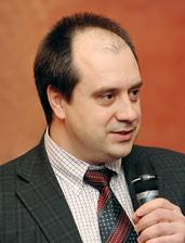 Сергей Ищенко, директор компании «Proxima Research»