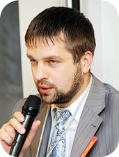 Павел Харчик, президент Ассоциации «Операторы рынка медицинских изделий», директор ООО «Калина компания развития бизнеса»