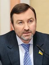 Андрей Шипкo