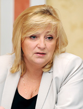 Янина Толкачева
