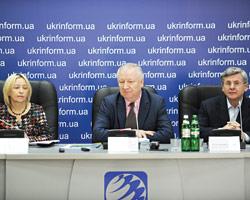 Стратегія наркополітики України: ДСКН звітує