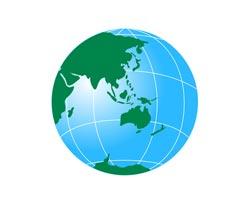 Драйверы развития мирового фармацевтического рынка в2014 г.