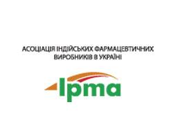 ПДВ налікарські засоби: позиція Асоціації індійських фармацевтичних виробників