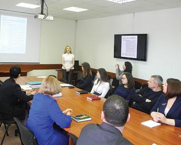 Гослекслужба Украины прошла сертификационный аудит насоответствие требованиям стандарта ISO 9001:2008