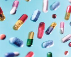 Ліки для пацієнтів з орфанними та іншими тяжкими захворюваннями стануть доступнішими