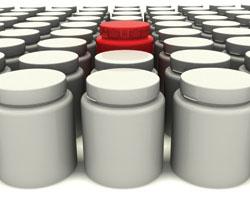 Підвищення експортного потенціалу: у парламенті зареєстровано проект змін до Закону України «Про лікарські засоби»